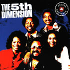 Master Hits by The 5th Dimension CD Brand New Mint Condition Sealed