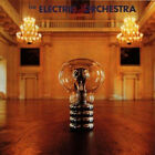 Electric Light Orchestra ELO No Answer CD Near Mint Condition Mr Radio
