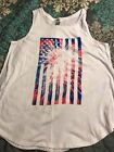 Womans Old Navy Size Large Tank Top