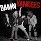 Damn Yankees 1990 by Damn Yankees *NO CASE DISC ONLY*