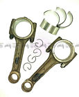 Connecting rod assembly (MT8012-2) Dnepr 11/16 MT Pleuel Bielle Biela New