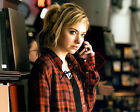 REPRINT RP 8x10 Signed Autographed  Photo: Imogen Poots  -Sweet Virginia