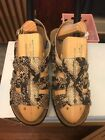 Clarks Sandals Womens Size 10 Wide