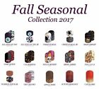 Jamberry Nail Wraps Fall Halloween Full or Half Sheets FREE SHIPPING