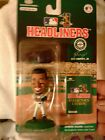 1996 - HeadLiners Starting Lineup MINI - Ken Griffey JR  - Brand New - New -
