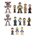 Funko - Stranger Things - Mystery Minis - Sealed Display Case of 12 - IN STOCK!