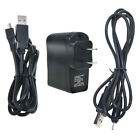 AC Adapter Charger  Cable for Nokia 7510 8800 Sirocco C2 01 C3 01 Albany C3