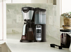 Automatic Coffee Brewer Maker Machine Programmable Coffee Makers Machines System
