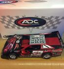 Bobby Pierce Jr. #32 Dream ADC Late Model Dirt Car 2017!! In Stock!