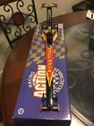 Diecast 1 24 dragster Acton Race Rock