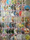 Childrens DVDs CHOICE LOT DISC ONLY Dozens to Choose From