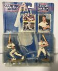 MARK McGWIRE ROGER MARIS 1997 Starting Lineup Classic Doubles Winning Pairs New