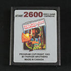 Star Wars Return of the Jedi Ewok Adventure Atari 2600 Homebrew Game Cartridge