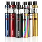 Authentic SMOK Stick X8 Kit with TFV8 X Baby Tank  Free Shipping  US Seller