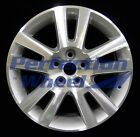 17 Saturn Aura 07 08 09 10 Factory OEM Rim Wheel 7047 Machined