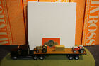 Winross Diecast 1 64 Scale Truck PA State Farm Show 82nd Flatbed 1998
