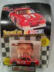 1991 Racing Champions NASCAR #72 Tracy Leslie Detroit Gasket car (10)