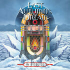 Last Autumns Dream - In Disguise (CD Used Like New)