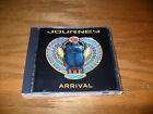 Journey Arrival SACD RARE Super Audio CD