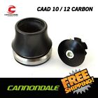Cannondale1 CAAD10 CAAD12 Carbon Headset Top cap