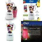 10 Speed Blender Machine Fresh Fruits Drinks Shaker Mixer Juice Maker Go Cup