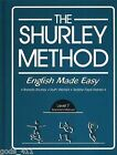 Shurley Method Level 7 Teachers Manual
