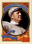 2014 Panini Golden Age Multi-Sport Choose Your Cards