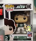 This Mego Joe Namath Doll Is Pure Vintage Swagger 17
