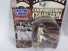 1997 Starting Lineup Cooperstown Collection JOSH GIBSON Sports Figure SLU