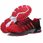 New Men Womens Couples Fashion Sneakers Casual Sports Athletic Running 01