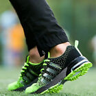 New Men Womens Couples Fashion Sneakers Casual Sports Athletic Running 02