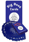 Big Book Cards AA 12 Step Recovery Program