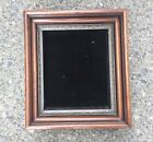 Vintage Antique Victorian Eastlake Style Shadow Box Ornate Picture Frame