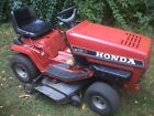 Honda HT4213 Riding Mower Tractor Very Good Twin Cylinder Liquid Cooled Engine