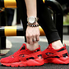 Mens Athletic Trainers Running Outdoor Triple Sports Wear Autumn Shoes Sneakers