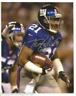 New York Giants Collecting and Fan Guide 65