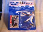 SAN DIEGO PADRES WALLY JOYNER 1997 ROOKIE STARTING LINEUP ACTION FIGURE