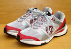 PEARL IZUMI ISO Shift Running Exercise Shoes Mens 11