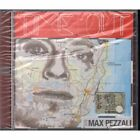 Max Pezzali CD Time out Nuovo Sigillato 5051442179323
