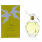 LAIR DU TEMPS by Nina Ricci EDT 34 OZ Perfume For Women NEW In Box