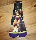 Wear Them or Collect Them? Stance NBA Legends Socks 26
