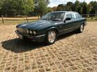 1996 Jaguar XJ6  !996 for $5500 dollars