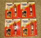 STARTING LINEUP 1991 SPECIAL EDITION COLLECTOR COIN CARD DAVID ROBINSON LOT OF 4
