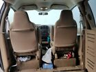 2003 Dodge Grand Caravan Wheelchair for $17000 dollars
