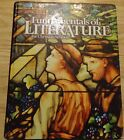Fundamentals of Literature BJUP Grade 9 Student Hardcover Bob Jones Homeschool