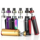 Authentic SMOK PRIV V8 60W Kit  Includes TFV8 Baby Beast Tank  Free Shipping
