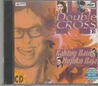 double Cross / kahtey hain Kujhko raja   [Cd] RPG / UK  Made Cd