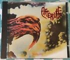 AFTERLIFE Surreality RARE GRIND CORE 1st First Press 1992 CD Death Metal