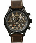 Timex Expedition Rugged Field Chronograph T499059J Wrist Watch for Men