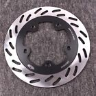 For SYM GTS 200 & SYM JOYMAX 2003-2009 Motorcycle Front Brake Disc Rotor